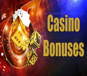 Cashable and Sticky Bonuses Explained