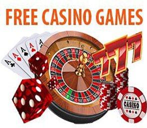 Canada Casino Online